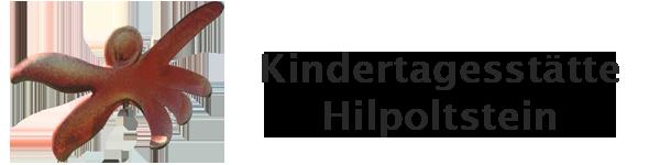 Evang. Kindergarten Bartimäus Hilpoltstein